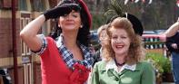 "1940s Weekend ""Sing as we Go"""