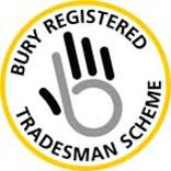 Bury Registered Tradesman Scheme