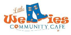 Little Wellies Community Cafe